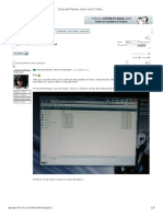 [Tutorial] Flashar a Bios via EZ Flash - Forum AquaPC