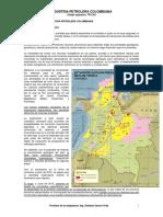 UNIDAD 3_Industria Petrolera Colombiana_Parte 3
