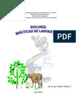 practica2016 (2)
