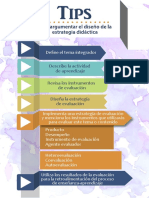 infografia tips argumentar el diseño.pdf