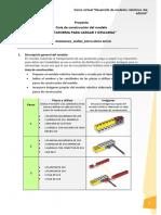 RODRIGUEZ_NUÑEZ_EDITH ANITA ROCIO_PLATAFORMA PARA CARGAR Y DESCARGAS.PDF.pdf