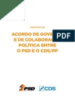 Acordo PS-PSD.pdf
