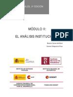 Mod_2CuentasNacionales_2ed (1).pdf