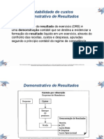 Custos Industriais_2_2016_2.pdf