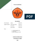 Tugas Kelompok Statistika(1)-1