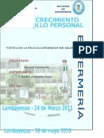 52873439-COMENTARIO-DE-ATRAPADOS-SIN-SALIDA-trabajo.docx