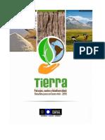 LIBRO CONFERENCIA DE LA TIERRA_isbn.pdf