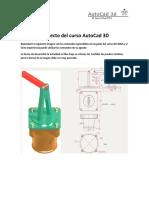 proyecto-del-curso-autocad-3d.pdf