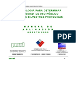 MANUAL INTENSIDAD DE USO 2000.pdf
