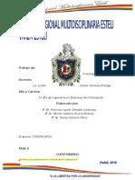 CONSTRUNICA Diagnostico (1)