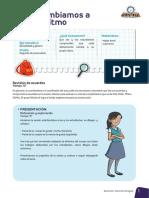 ATI2-S17-Dimensión personal (2).pdf