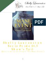 1,5- Shaw's Tale.pdf