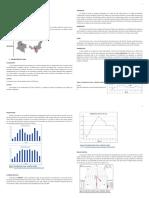 Analisis Bioclimatico Tunja (1)