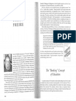 BankingConcept.pdf