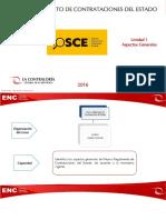 201605 Nrce u1 Diapositivas