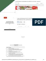 BUKU PKK.pdf