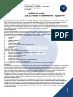 Difusión NB 12017.pdf