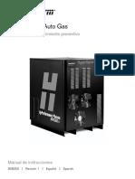 Im 808253r1 Hpr260xd Autogas