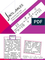 fraccionesparciales-130527205905-phpapp02.pptx