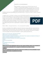 ERROR DE LECTURA EN EL DISCO server.docx