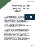Law 1.pdf