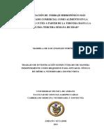 Tesis 08 Medicina Veterinaria y Zootecnia -CD 196.pdf