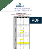 GAB_IRBr11_01_01_definitivo.pdf