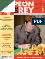 (ajedrez)_Peon_de_Rey_2003_24.pdf