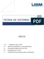 Doc_1464048215_Teoria de Sistemas - Clase 2