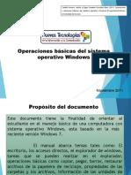 operacionesa2t1u1-120104174433-phpapp01