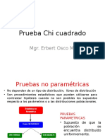 I [9]Chi_cuadrado_v4