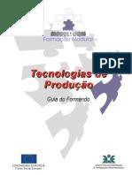 Tecnologias_de_Producao_Amandio.pdf
