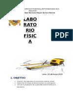 Labfisica4