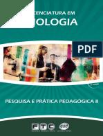 Pesquisa e Pratica Pedagogica II 5