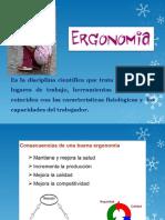 Ergo Expo Cambio Act