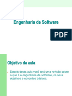 Aula 2 - Introducao Engenharia de Software.pdf