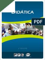 Didatica1.pdf