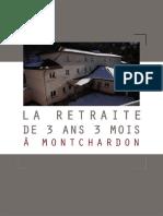 LaRetraiteDe3ans_Montchardon