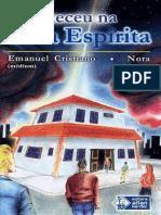 AconteceunaCasaEspirita.pdf