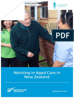 Aged Care Migrants Guide 0