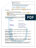 Reconocimiento_U1_L1.pdf
