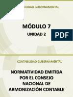 3.-Módulo-7 U-2