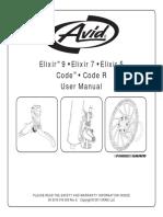 95-5015-016-000_rev_e_elixir_code