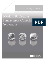 9_Consolidated _Separate Financial Statements_ES.pdf