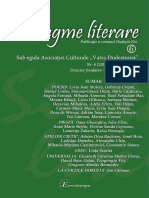 SL_28102016Online.pdf