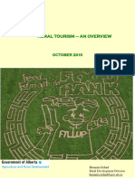 Rural-Tourism.pdf