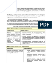 PROYECTOCONLINEASDEINVESTIGACIONDEPNFYELPLANSIMONBOLIVAR2007-2013