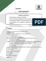 temamu-tc-definitivo.pdf