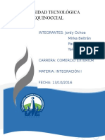CARIFTA - MCCA