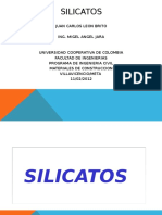 silicatostrabajomateriales-120302223053-phpapp01